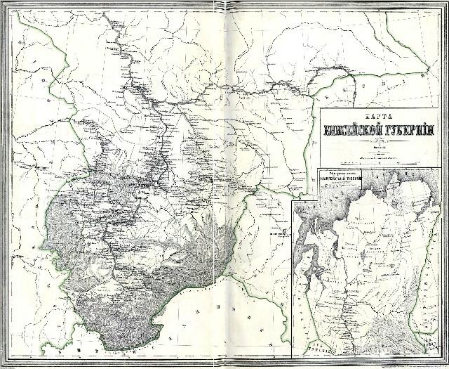 eniseyskaya_karta_1871