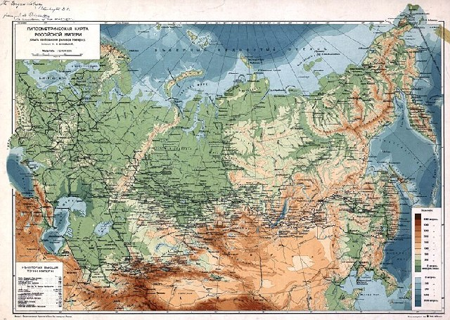 Russian_Empire_Map_1912