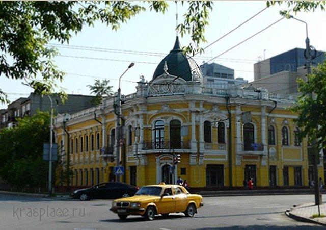 krasnoyarsk_detskaya_musikalnaya_shkola
