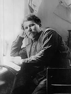 Леонид Александрович Чернышев