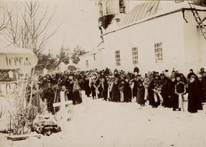 Martianov 13.12.1904 год