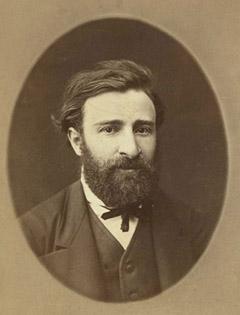 Martianov1878 год