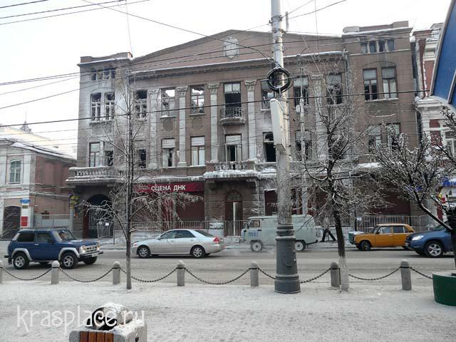 Январь 2011года