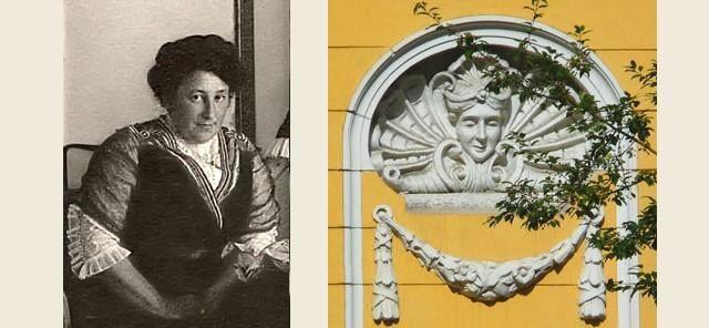 Вера Гадалова