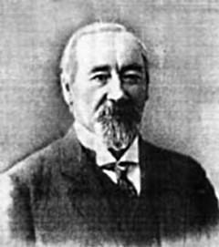 Е.К.Кнорре