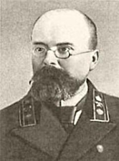 Л.Д.Проскуряков