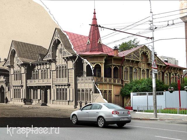 Дом-Цукермана-1911-2009