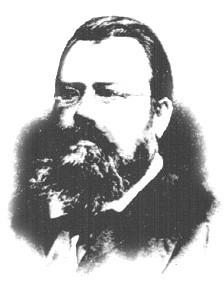П.И.Мажаров