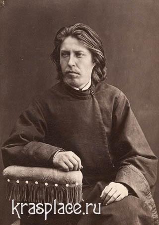 Александр Гадалов