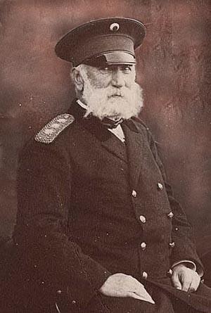 Л.К.Теляковский