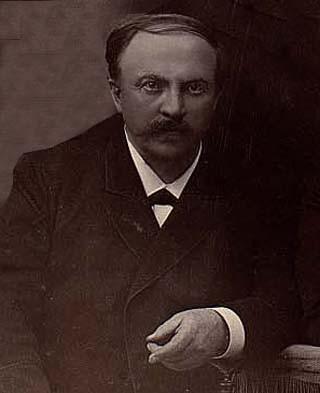 И.Т.Савенков