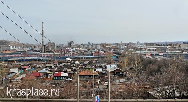 Николаевская слобода 2011 год