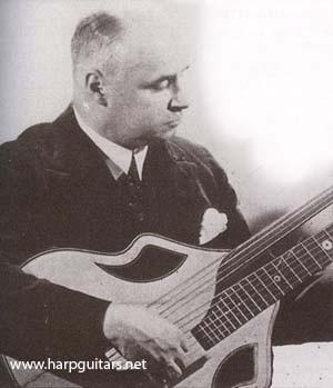 Б.А.Перотт