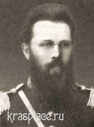 П.Н.Коновалов