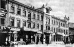 gostinitsa_grand-otel,_dvorjanskaja_ulitsa