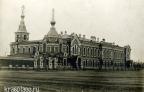 kkm№3243_74_g._krasnojarsk_arkheerejskij_dom