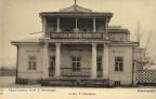 krasnoiarsk._dukhovnaia_konsistoriia_1914