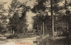 krasnoiarsk._gorodskoi_sad_1902