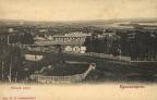 krasnoiarsk._obshchii_vid_1900