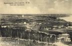 krasnoiarsk._obshchii_vid_krasnoiarska_1904