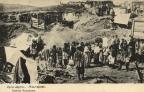 krasnoiarsk._sloboda_nakhalovka_1904