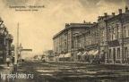 krasnoiarsk._voskresenskaia_ulitsa_1903