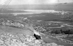 krasnoyarsk1911
