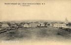 krasnoyarsk_1904