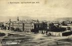 krasnoyarsk_arkhiereiskii_dom_1905