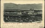 krasnoyarsk_na_enisee_v_sibiri_1904