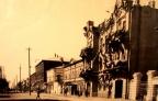 samara_dvoyanskaya_ulica_1904