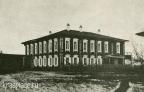 yudinhouse-large