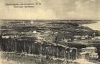 krasnoyarsk_obshchii_vid_krasnoyarska_1904