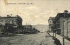 krasnoyarsk_teatralnaia_ulitsa_1905