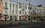 krasnoyarsk_013