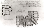 plan_im2_9336