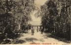 krasnoyarsk_besedka_v_gorodskom_sadu_1903