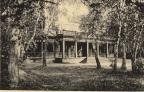 krasnoyarsk_pavilon_v_gorodskom_sadu_1904