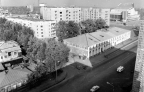 1985_strelka