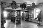muzej_v_gostinom_dvore