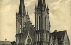 katolicheskij_kostel