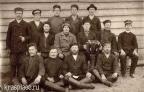 komanda_parokhoda_sv-nikolaj_1902g