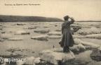 ledokhod_na_enisee_okolo_krasnoyarska_1904