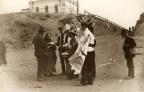 pervyi_prazdnik_belogo_tsvetka_v_krasnoiarske_1912