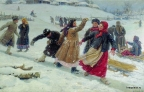 fedot_sychkov_s_gor-_1910_g