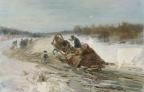rudolf_fedorovich_frents_maslenitsa_1903