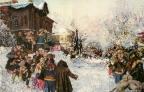 znak_a-m-_provody_zimy_v_starom_krasnojarske_1996_g