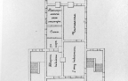 plan_biblioteki_1901