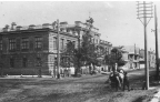 gub_gimnazija_nachalo_20_veka
