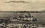 krasnoyarsk_parom_cherez_reku_enisei_1904